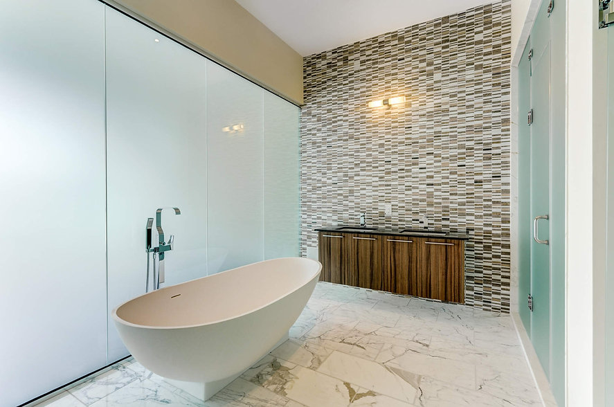 27 pier bath.jpg