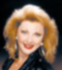 Lynn Tribbling, Real Estate Sales Representative