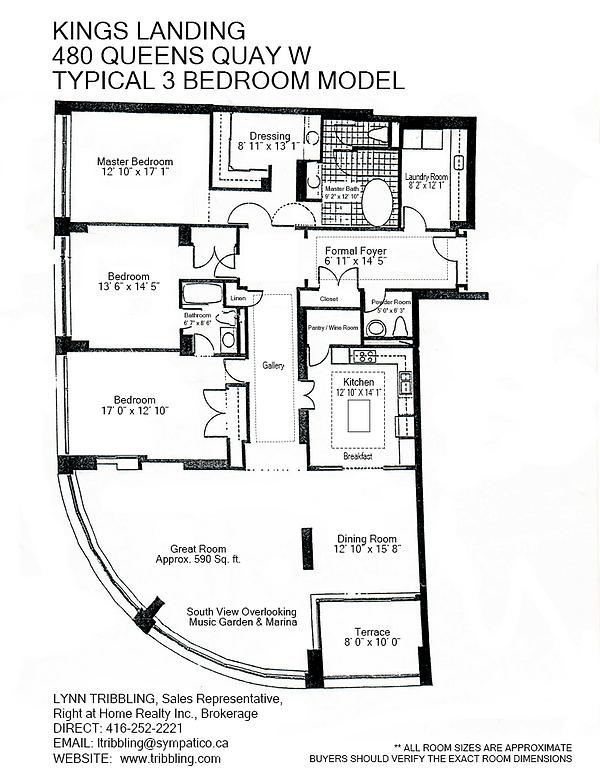 Kings Landing 203W Floor Plan.png