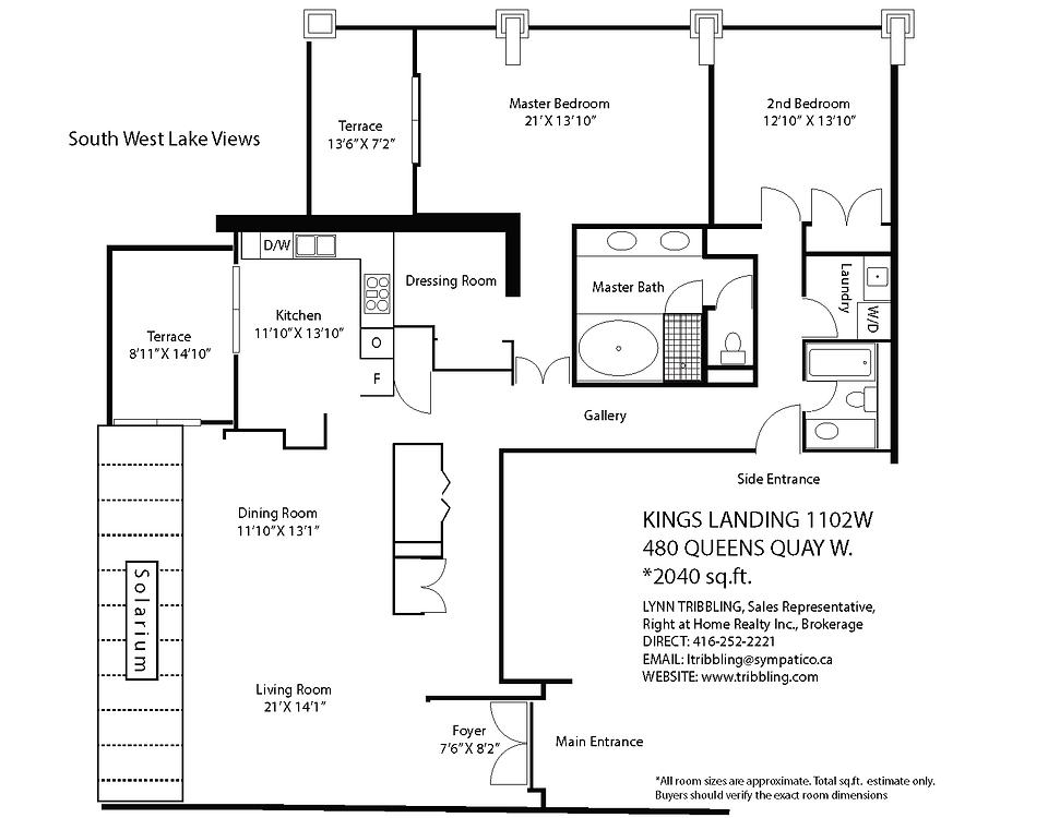 Kings Landing 1102W Floor Plan Final.png