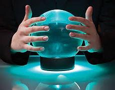 crystal ball.jfif