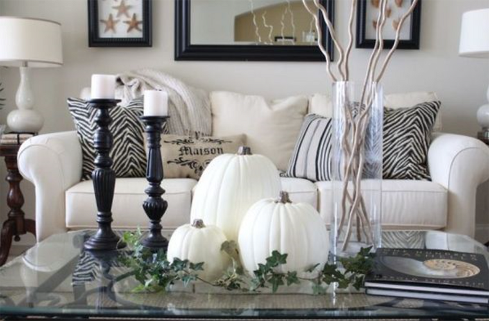 WHITE PUMPKIN LIVING ROOM.png