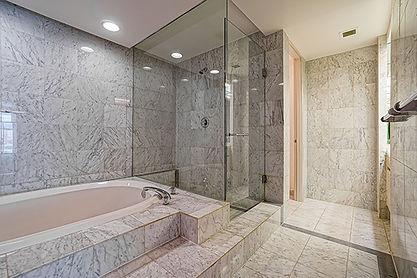 Bath 402W.jpg