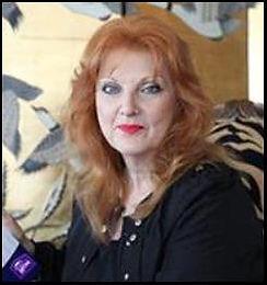 Lynn Tribbling, Sales Representative, Right at Home Realty, Brokerage