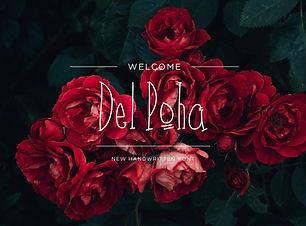 DelPoha.jpg