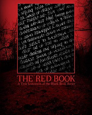 Redbook-Front.jpg