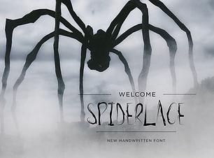 SpiderLace_FontDisplay.jpg