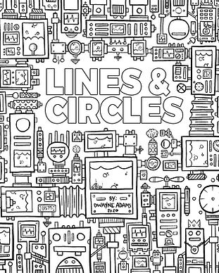 LinesandCircles_Coloring_Book-Cover.jpg