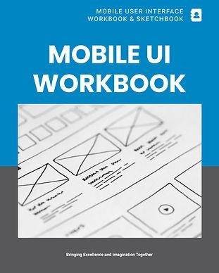 UI-Workbook-2020-Cover.jpg