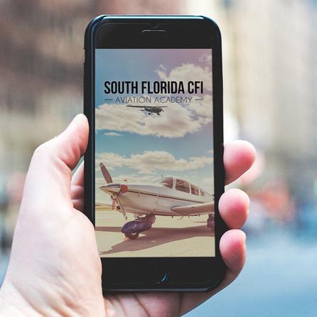 South Florida CFI