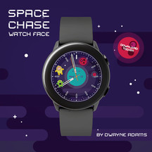 SpaceChase-Opener.jpg