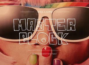MasterBlockFont.jpg