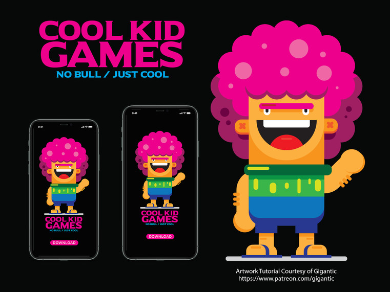 CoolKidGames-Dribbble3.jpg