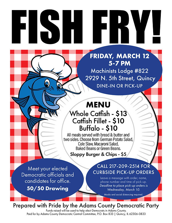 Fish Fry Flyer_02152021_FINAL.jpg