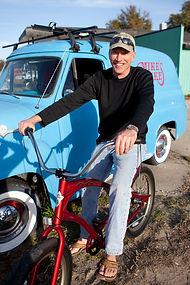 Mikes Bikes Charleston SC