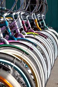 Mikes Bikes Mount Pleasant SC