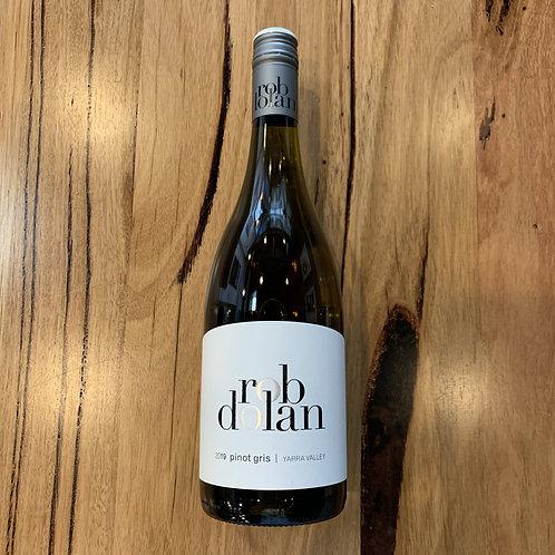 2019 Rob Dolan Pinot Gris