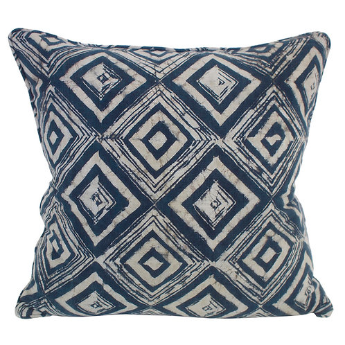 Swazi Cushion
