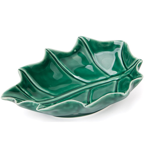 Leaf Dish Large