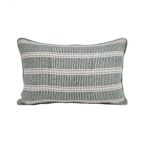 Matches Cushion