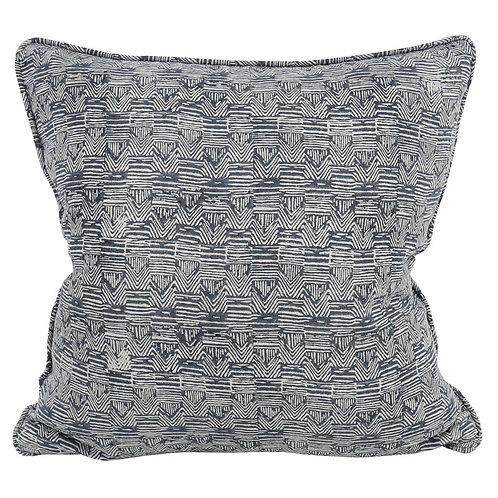 Bhujodi Cushion