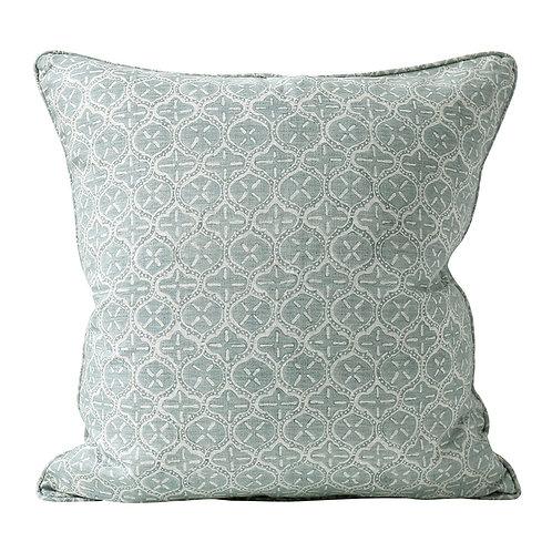 Pasadena Cushion