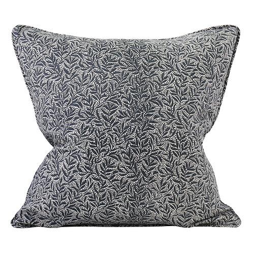 Granada Cushion (Slate)