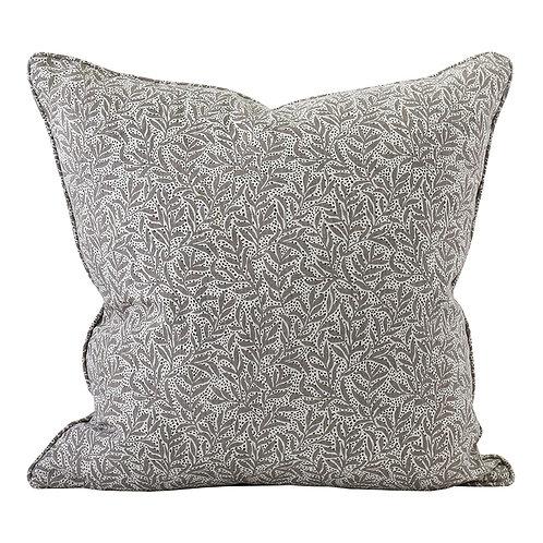Granada Cushion (Mud)