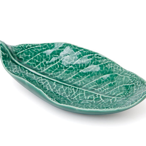 Leaf Dish Small