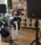 adam guitar (2).jpg