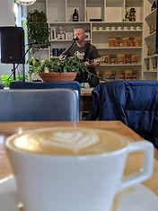 Artist coffee.jpg