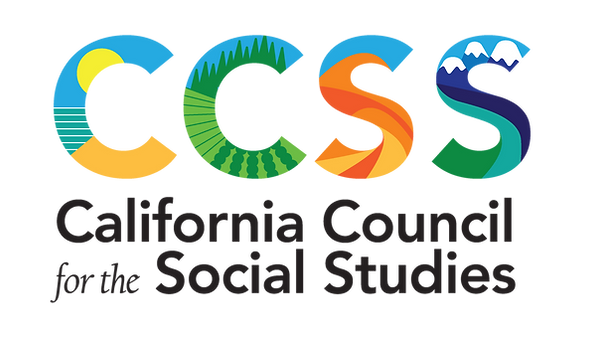CCSS logo2020-final-_Horizontal.png