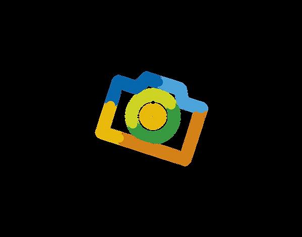 camera_01-01.png