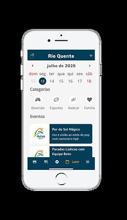 app-RQ.png