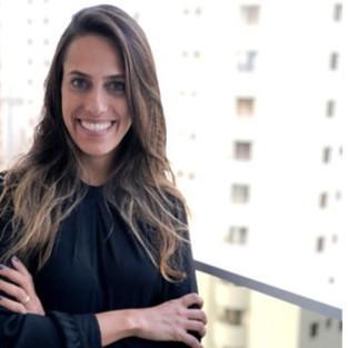 Vanessa Esteves