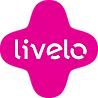 logo livelo png.png
