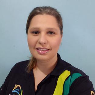 Fernanda Meneghetti