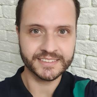 Thiago Semenzin da Silva