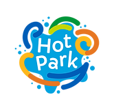 AF-Marca-Hotpark-pos-RGB-01.png
