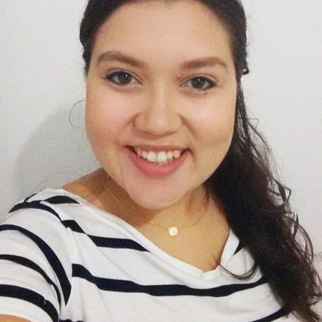 Mirella Silva