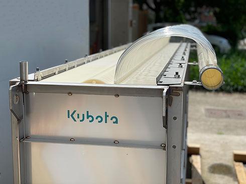 Kubota MBR 膜組件.jpg