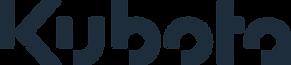 1280px-Kubota_Logo.svg_dark.png