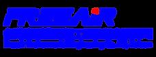台灣富利業 freeair logo 中文英文.png