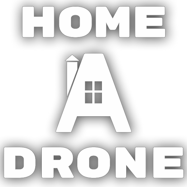 Home A Drone square logo_1000dpi_shadow_