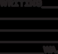 WWA-fivelines-mono-RGB (1).png