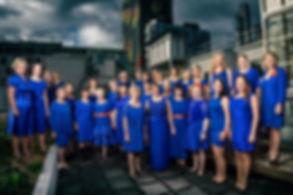 Brunswick Womens Choir.JPG