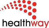 Healthway Logo.JPG