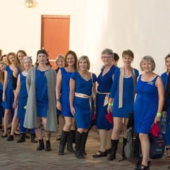 Brunswick Womens Choir