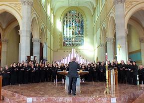 WASO Chorus at the Cathedral.jpg