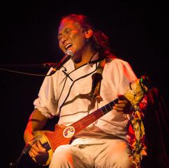 Tenzin Choegyal (G Mason).jpg